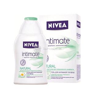 vredit-li-milo-v-intimnoy-gigiene