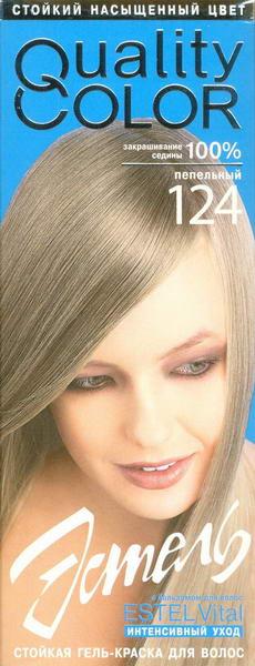 технология мелирование на темные волосы